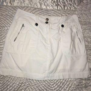 New York & Company skort skirt
